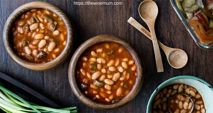 Can You Freeze Baked Beans? Here Are The Steps!