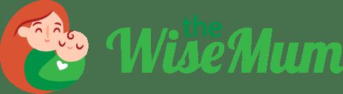 TheWiseMum