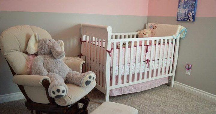 How Many Crib Sheets Do I Need for My Baby?