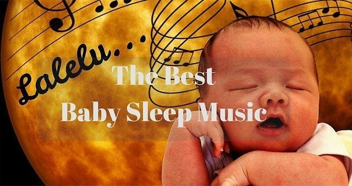 Baby Sleep Music – What is The Benefit?