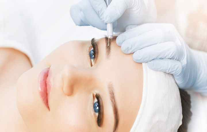 How Long Does Microblading Last? Is it Worth It?