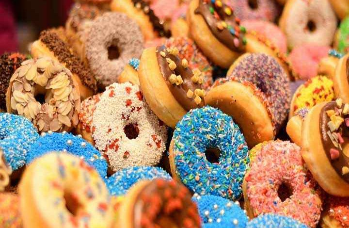How to Store Donuts? Prevent Spoiling Donuts