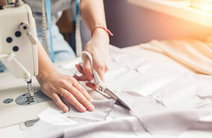 What is the Best Sewing Machine for Leather and Denim? Check Out Top 10 Products!