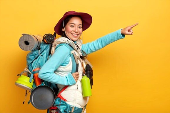 What Does A Travel Vest Do? How to Choose the Best Travel Vest?