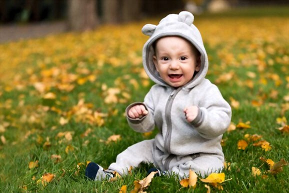 Baby Essentials – What to Splurge on and What to Skip?