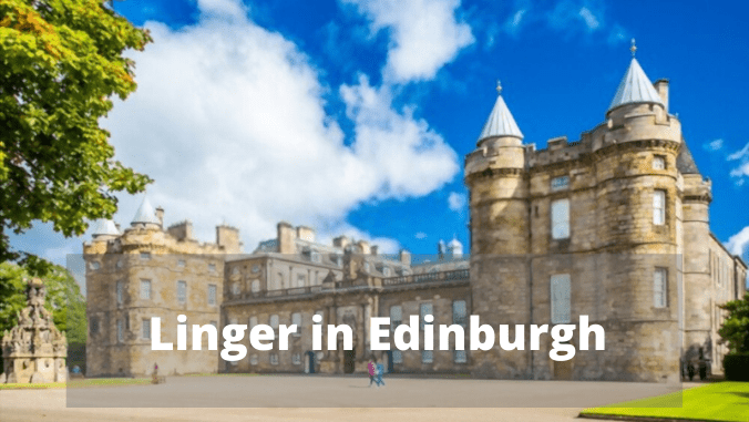 Visit to Scotland: 7 Things Must Do on Your Trip